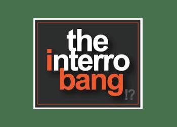 The-Interrobang2