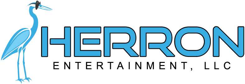 Herron Entertainment