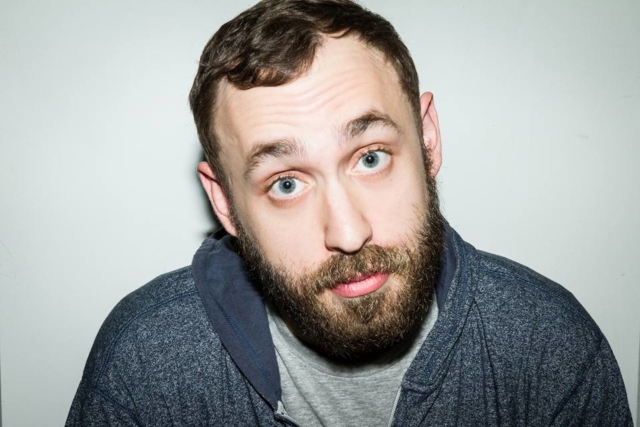 "LUCAS CONNOLLY is currently a writer, actor, director and comedian in New York City. He has been seen on NBC's Seeso's New York's Funniest Comedians (now on STARZ), Comedy Central's New York (2013-2018) and Comedy Central's South Beach Comedy Festivals (2012 and online content), Won National Lampoon's Joke Off (2011), He has been featured in a national commercial for Joe's Crab Shack and was featured on the front page of Reddit. He has been heard on Sirius XM Radio, Guys We F**ked, Creek Cave Radio and Keith and The Girl. He has been written up in The New York Times, The New York Post and Time Out for his standup. He runs three successful shows in New York City ""The Dirty Show"" ""Ambush"" and ""Camouflage"" which have become staples in the New York comedy community. He has been seen opening for Janeane Garofalo, Judah Freelander, Sal Vulcano, Roy Wood Jr, Nikki Glaser and Chris Redd"